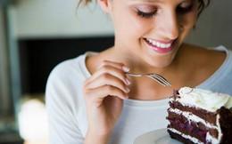 10 tác nhân bất ngờ gây thèm ăn