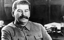 Nga công bố 100.000 tài liệu quý về nhà lãnh đạo Stalin