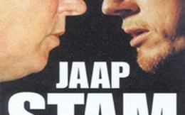 Tiết lộ: Jaap Stam phải rời Man United vì lăng nhăng với con dâu hụt của Sir Alex