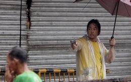 Sau Haiyan:Phiến quân Philippines hoành hành, bắn giết dân thường