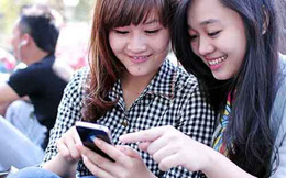 Lần đầu tiên công khai giá thành dịch vụ 3G