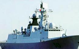 """Trung Quốc """"khuấy động"""" biển Đông: Kịch bản nào sẽ xảy ra?"""