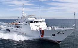Philippines thừa nhận bắn tàu cá Đài Loan