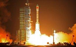 Mảnh vỡ tên lửa đạn đạo liên lục địa Trung Quốc giá trị cỡ nào?