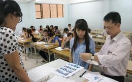 11 trường ĐH, CĐ được phép tuyển sinh trở lại