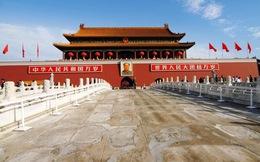 Vì sao Trung Quốc ngại nói về vụ nổ ở Thiên An Môn?