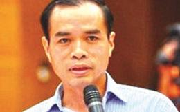 Điều gì khiến Phó thống đốc NHNN tâm đắc nhất năm 2013?