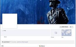 """Thực hư tài khoản ma và cơn sốt status """"tàng hình"""" trên Facebook"""