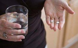 Phá thai bằng thuốc, những chuyện lạnh sống lưng