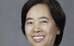 Những ngã rẽ bất ngờ của nữ CEO ngân hàng