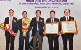 """Tiên Phong Bank đổi nhận diện thương hiệu cho """"bằng bạn bằng bè"""""""