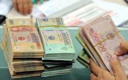 Hà Nội: Huy động nguồn vốn tăng trưởng 2 tháng đầu năm