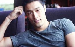 Johny Trí Nguyễn: Tôi không hề có ý nói người của Cục làm lộ phim!
