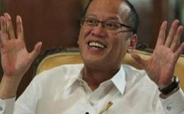 Số điện thoại cá nhân của Tổng thống Philippines bị rò rỉ?
