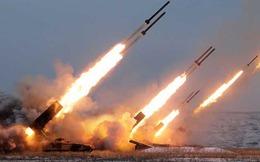 Nga và Trung Quốc: Giữa niềm tin và nghi ngờ là… muôn trùng vũ khí