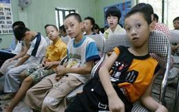 Tòa án Hàn Quốc hủy phán quyết về chất độc da cam