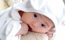 Mỗi năm, 17.000 trẻ sơ sinh Việt Nam tử vong