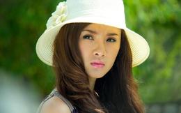 Angela Phương Trinh kêu gọi dân mạng giúp thí sinh thi đại học
