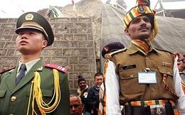 Trung Quốc - Ấn Độ sắp ký kết hiệp ước ngừng tranh chấp biên giới