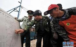 9.000 tàu cá Trung Quốc lại sắp kéo xuống Biển Đông?