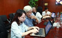 Ông Dương Trung Quốc: Đại tướng đã làm tròn tất cả trách nhiệm