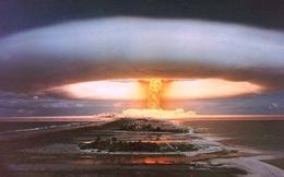 Ngày này năm xưa 30/10: Nga thả bom nguyên tử chấn động toàn cầu