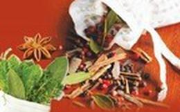 Hướng dẫn làm 4 túi thuốc Đông y để chủ động phòng chống bệnh tật