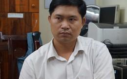 Nhà thôi miên Nguyễn Mạnh Quân có thể khiến BS Tường khai tất cả?