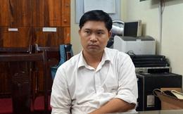 HN phải báo cáo khẩn cấp lên Thủ tướng vụ thẩm mỹ viện ném xác