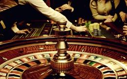 Công ty của tỷ phú casino lớn cỡ nào?