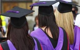 Nữ sinh viên Đại học bán dâm 33 triệu/đêm để đóng học phí