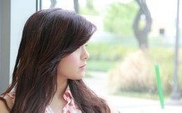Thêm nhiều ảnh xinh đẹp hot girl Việt Kiều giống Hà Hồ, Phạm Quỳnh Anh