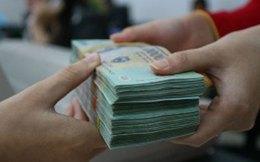 Hải Phòng: Vợ, con một bí thư quận uỷ nợ hàng chục tỉ đồng