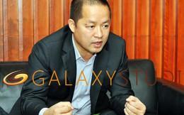 Vì sao Trương Đình Anh 'bỏ' FPT gia nhập Galaxy Studio?