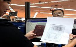 """Vì sao Philippines miễn visa cho 151 nước mà vẫn gạt Trung Quốc """"ra rìa""""?"""