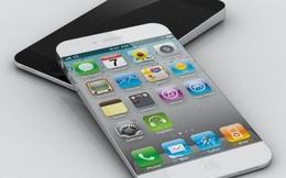 Những tính năng đáng mơ của iPhone 6