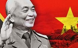 Mạng Internet Việt Nam chìm trong đau thương