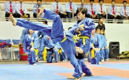 Lịch thi đấu SEA Games ngày 19/12 của đoàn TT Việt Nam