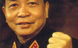 """Dịch giả Bích Lan: """"Đại tướng luôn sống trong lòng đồng bào mình"""""""