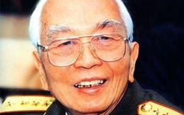 Đại tướng Võ Nguyên Giáp và thái độ bất ngờ về công tác dân số