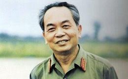 """Đại tướng Võ Nguyên Giáp được sinh ra trên vùng đất có """"nhiều điều đặc biệt"""""""
