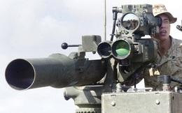 Nóng bỏng cuộc đua vũ khí chống tăng ở châu Á