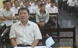 Hoãn xử vụ Đoàn Văn Vươn kiện UBND huyện Tiên Lãng