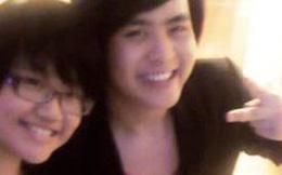 Lời tiễn biệt nghẹn lòng một fan ruột của Wanbi Tuấn Anh