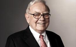 Tỷ phú Warren Buffett đầu tư vào công ty bị phá sản Suntech?