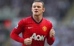 BẢN TIN TỐI 21/6: Không ở lại Old Trafford, Rooney sẽ tới Chelsea
