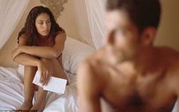 Dùng virus để chụp ảnh sex bên nhà hàng xóm