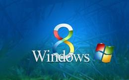 Cách xóa cache để tiết kiệm ổ cứng trong Windows 8