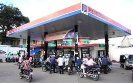 Hi vọng mới của thị trường xăng dầu