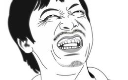 """Bí mật về những gương mặt troll Việt Nam """"huyền thoại"""""""
